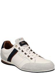 Pantofola d´Oro Herrenschuhe 10201027.1FG