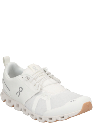 On Running Herrenschuhe Cloud Terry