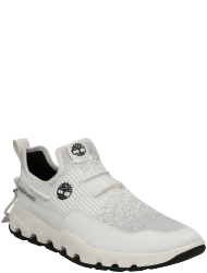 Timberland Herrenschuhe Urban Exit Stohl Boat Ox