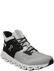 On Running Herrenschuhe Cloud Hi Edge