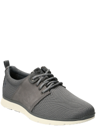 Timberland Herrenschuhe Killington L/F Oxford