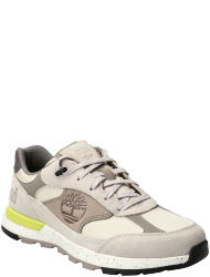 Timberland Herrenschuhe Field Trekker Low Fabric/ Leather