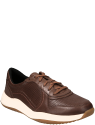 Clarks Herrenschuhe Sift Speed