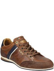 Pantofola d´Oro Herrenschuhe 10201027.JCU