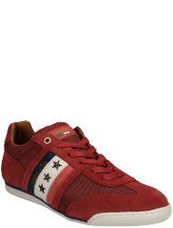 Pantofola d´Oro Herrenschuhe 10201042.90J