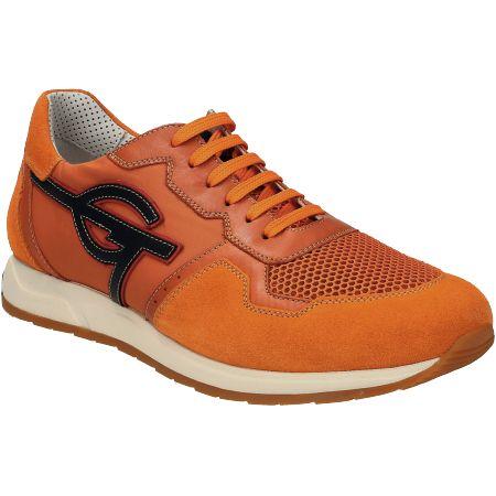 440008 V18582 - Orange - Hauptansicht