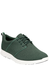 Timberland Herrenschuhe Killington FlexiKnit Ox