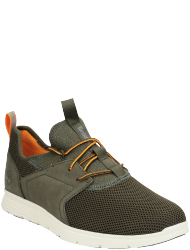 Timberland Herrenschuhe Killington F/L Sock FitOx