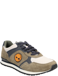 Timberland Herrenschuhe Retro Runner Ox