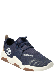 Timberland Herrenschuhe Earth Rally Flexiknit Ox