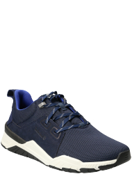 Timberland Herrenschuhe Concrete Trail Oxford