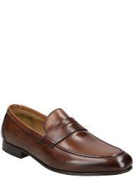 Lüke Schuhe Herrenschuhe 16011