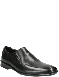 Clarks Herrenschuhe Bensley Step