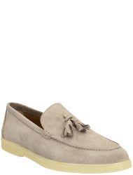 Lüke Schuhe herrenschuhe 45302 1