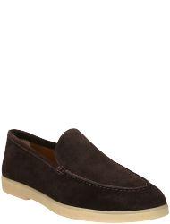 Lüke Schuhe herrenschuhe 45301 2