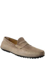 Lüke Schuhe Herrenschuhe 8309