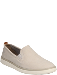 Timberland Herrenschuhe Gateway Pier Slip On