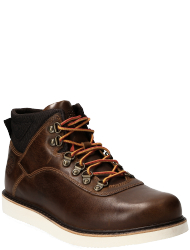 Timberland Herrenschuhe Newmarket Archive Low Boot