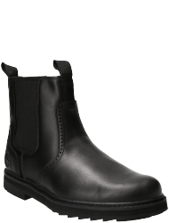 Timberland Herrenschuhe SQUALL CANYON