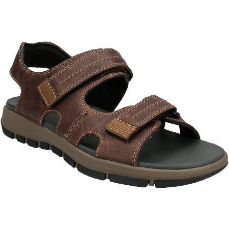 Lloyd shoes Germany Canada Herrenschuhe Boot Schuhe braun tdm Leder NEU