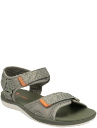 Clarks Herrenschuhe Step Beat Sun
