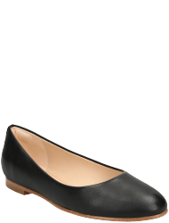 Clarks damenschuhe Grace Piper 26144042 4