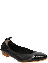 Lüke Schuhe Damenschuhe Q004