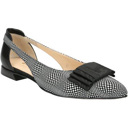 Brunate Schuhe Damenschuhe im online Shop von