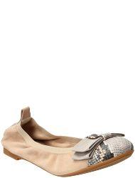 Lüke Schuhe Damenschuhe Q041