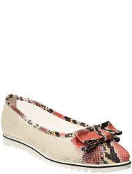 Lüke Schuhe damenschuhe Q008