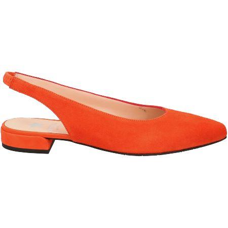 Maripé 30105-7838 - Orange - Seitenansicht