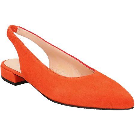 Maripé 30105-7838 - Orange - Hauptansicht