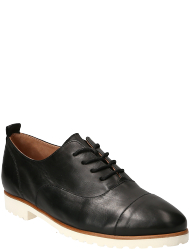 Paul Green damenschuhe 2557-036