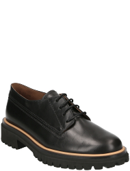 Paul Green Damenschuhe 2690-027
