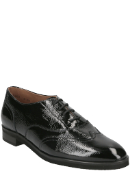 Paul Green damenschuhe 2655-007