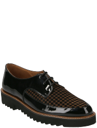 Paul Green Damenschuhe 2616-017