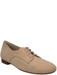 Paul Green Damenschuhe 2604-046