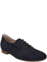 Paul Green Damenschuhe 2604-056