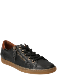 Paul Green Damenschuhe 4940-067