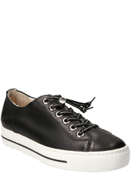 Paul Green Damenschuhe 4938-016