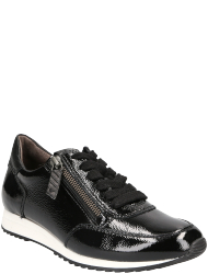 Paul Green Damenschuhe 4979-097