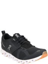 On Running damenschuhe 18.99683 Cloud Terry
