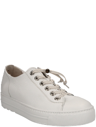 Paul Green damenschuhe 4938-006