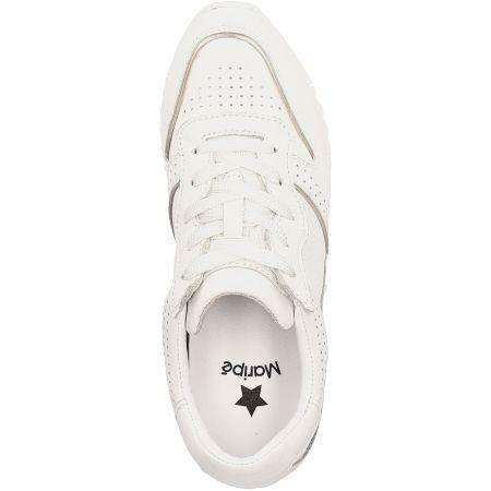 Maripé 30286-5157 - Weiß - Draufsicht