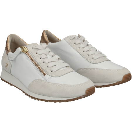 Paul Green 4979 006 Damenschuhe Schnürschuhe im Schuhe Lüke Online Shop kaufen