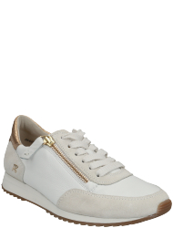 Paul Green Damenschuhe 4979-006