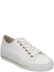 Paul Green Damenschuhe 4977-016