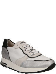 Paul Green damenschuhe 4908-006