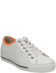 Paul Green Damenschuhe 4860-026