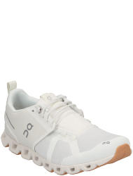 On Running damenschuhe 18.99682 Cloud Terry